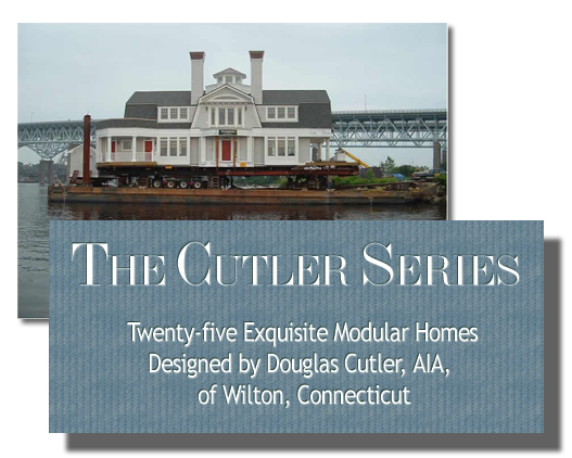 Cutler Series